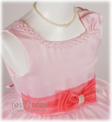 FH13140_pink