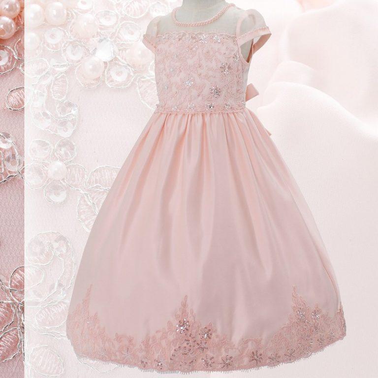 NHD11451_pink