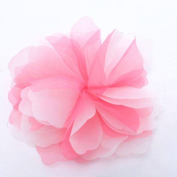 F52067_mid_pink