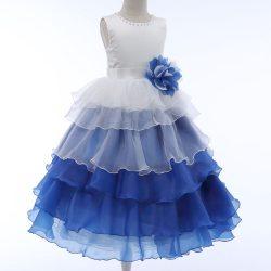 F52067_long_blue