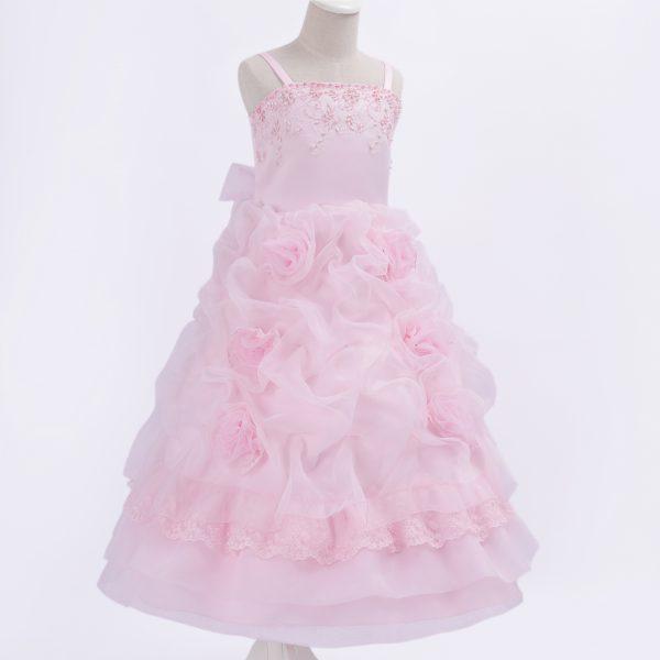 NHG81683_pink
