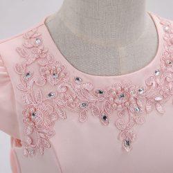 NHD21406_pink