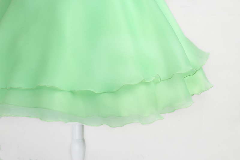 dn02_green