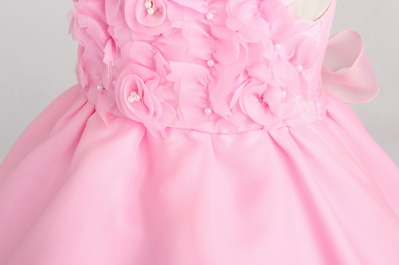 dn02_pink