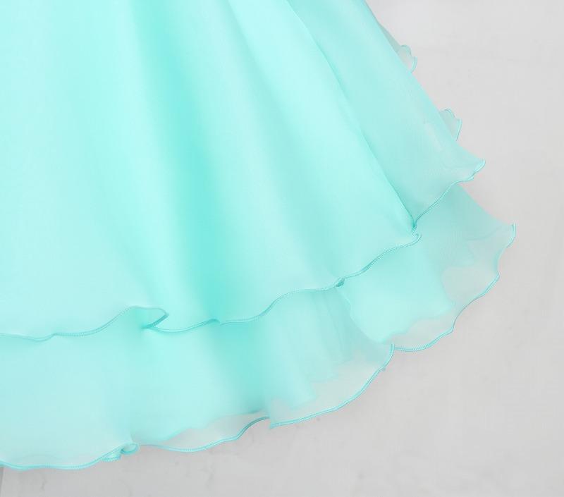 dn02_blue