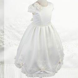 H13519_white