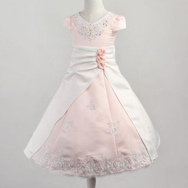 NHD11411_pink