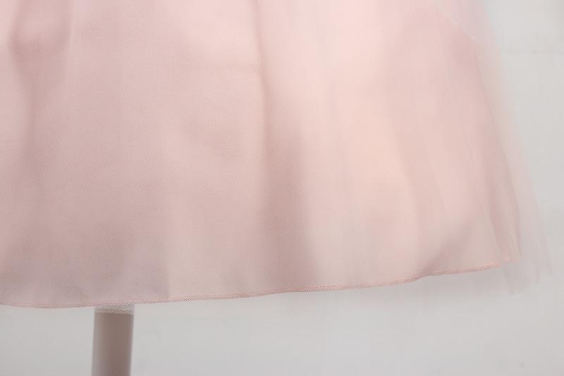 NHA21502_pink