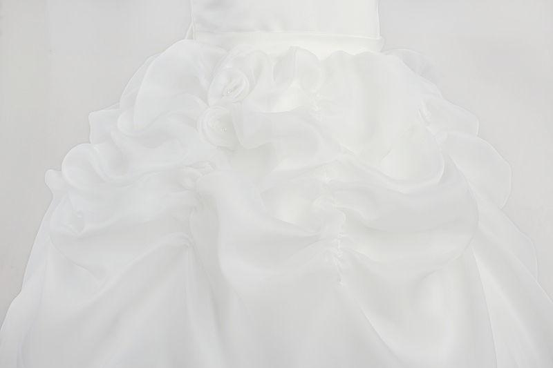 H13532white
