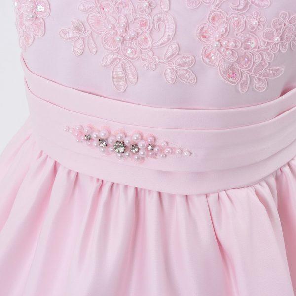 MA31259_pink