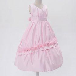 MJ5122_pink