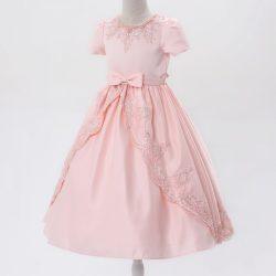 NHD11408_pink