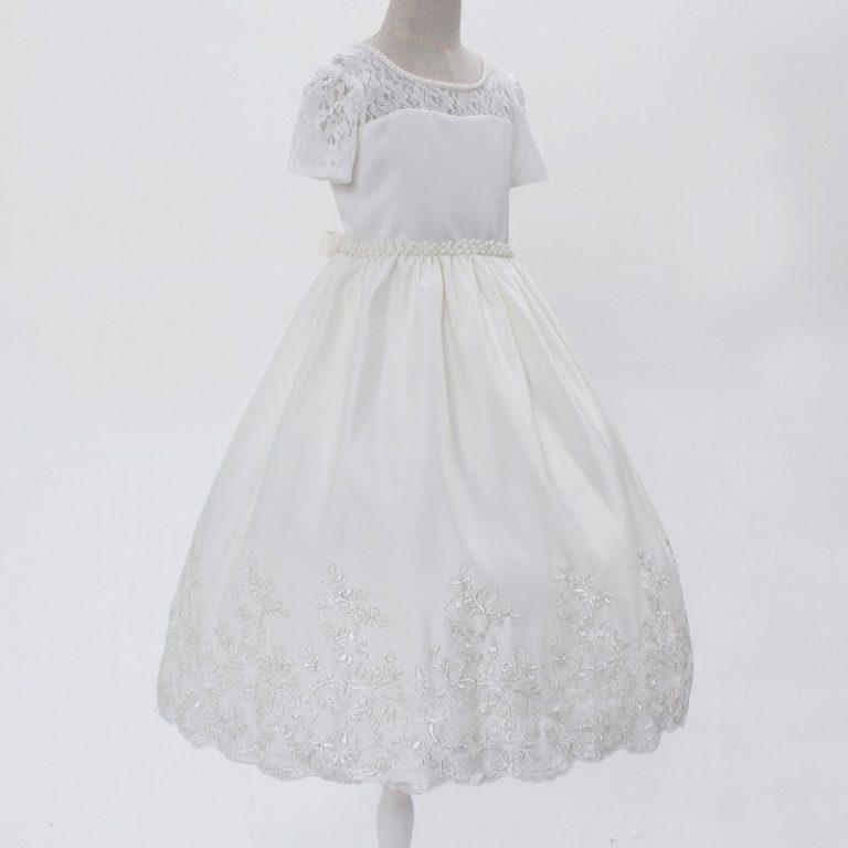 NHD11456_white