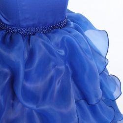 dn01_blue