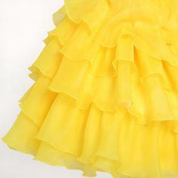dn01_yellow