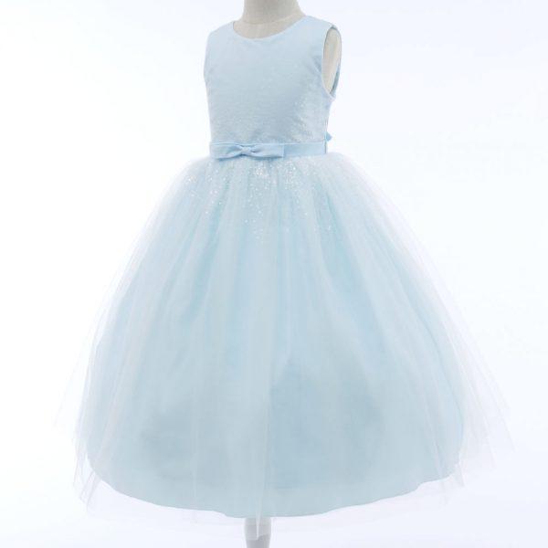 NHQ72618_long_blue