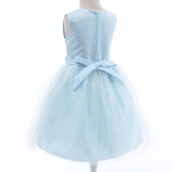 NFQ72618_mid_blue