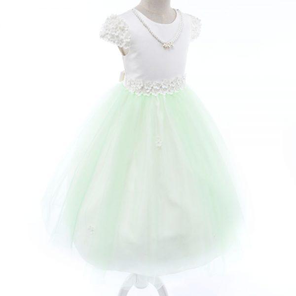 NHQ72604_green