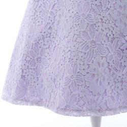 NHQ72613_purple