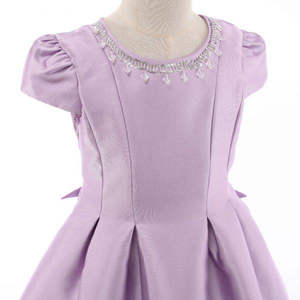 NHQ726xx_purple